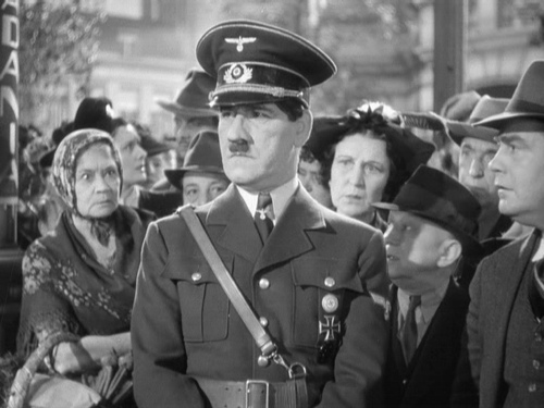 To be or not to be – vogliamo vivere di Ernst Lubitsch