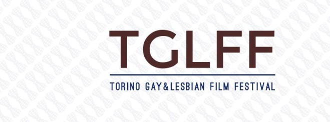 Torino Gay & Lesbian Film Festival 29 – L'altro festival