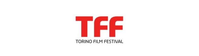 31° Torino Film Festival , chiusura delle iscrizioni