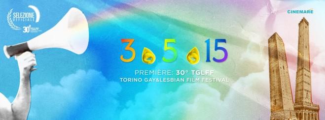 Torri Checche e Tortellini di Andrea Adriatico al Torino Gay&Lesbian Film Festival