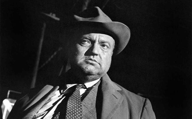 Touch of evil di Orson Welles: la recensione