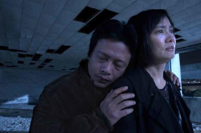 Jiaoyou di Tsai Ming Liang a Venezia 70: il futuro, laggiù. Un commiato