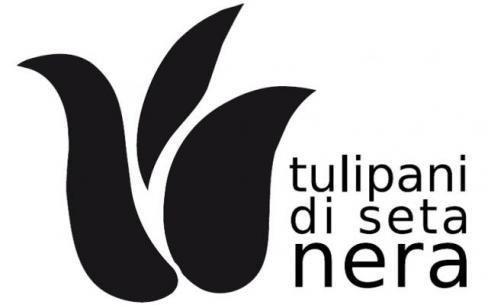 Risultati immagini per tulipanidisetanera