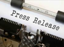 Gli uffici stampa per il Cinema: Le voci di un mestiere importante chiedono attenzione