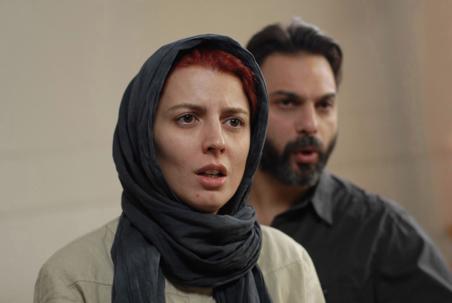 Una separazione: una video conversazione con Asghar Farhadi e Babak Karimi