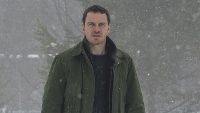 L'uomo di Neve: il Blu Ray, il romanzo e il video unboxing per regalarli entrambi