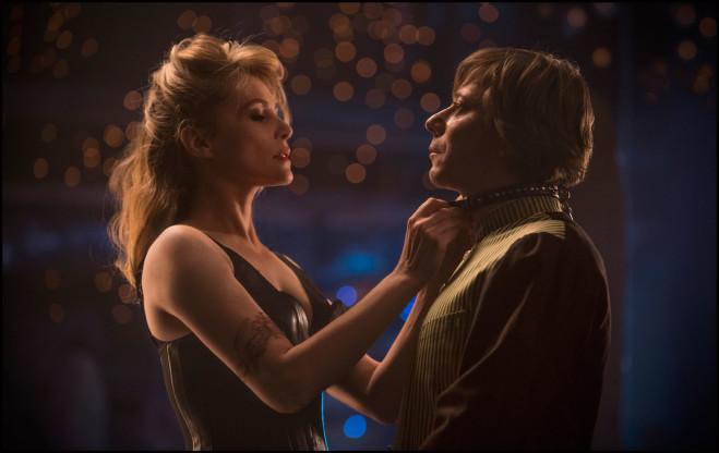 Roman Polanski: da Venere in pelliccia …a ritroso