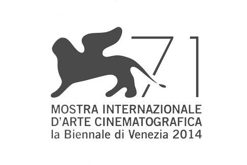 Venezia 71 tutti i premi principali