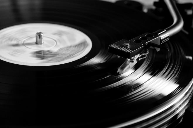 Venezia 72: la colonna sonora (originale) – una playlist aperta