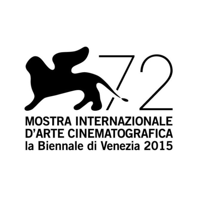 Venezia 72, le tre giurie internazionali: Concorso, Orizzonti, Premio Venezia Opera prima