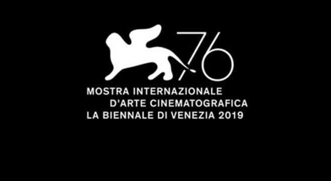 Filming Italy Awad a Venezia 76 in collaborazione con SNCCI