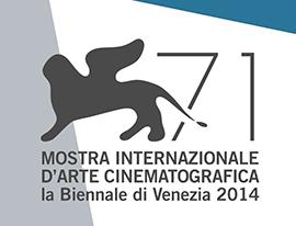 Venezia 71 lo speciale, tutti gli articoli della redazione