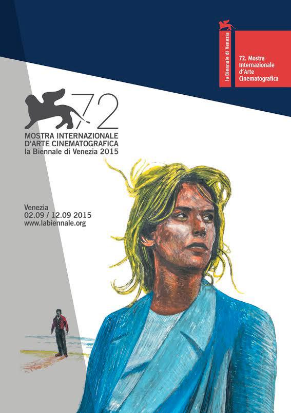Venezia 72: Il Leone d'oro e tutti i premi della Mostra d'arte cinematografica di Venezia