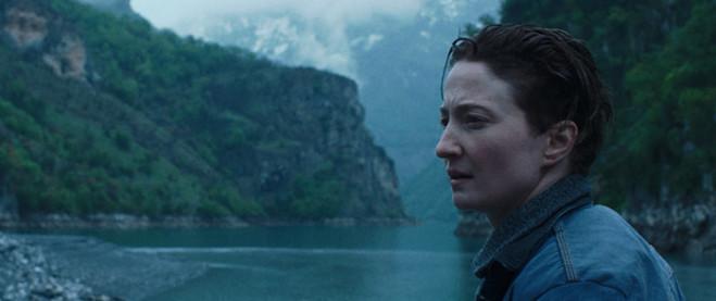 Vergine Giurata di Laura Bispuri, l'unico film Italiano in concorso a Berlino 65