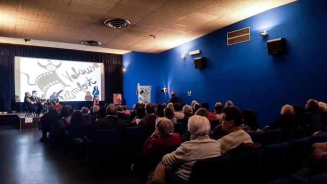 Valsusa FilmFest rimanda le date del festival, ma resiste online
