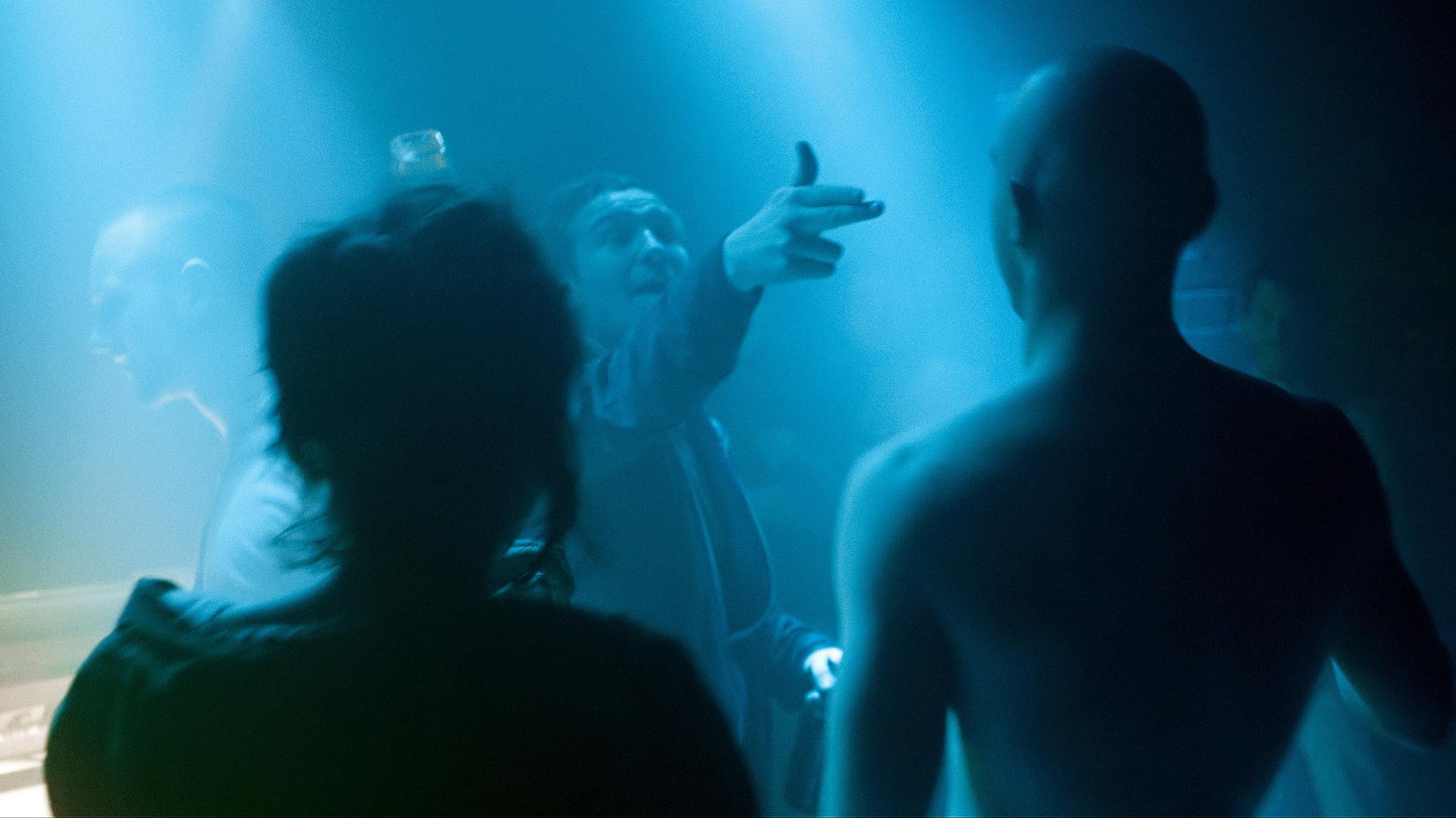 Victoria, il vorticoso film di Sebastian Schipper: la recensione in anteprima
