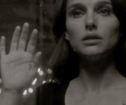 Viennale 2013, il trailer originale di Shirin Neshat