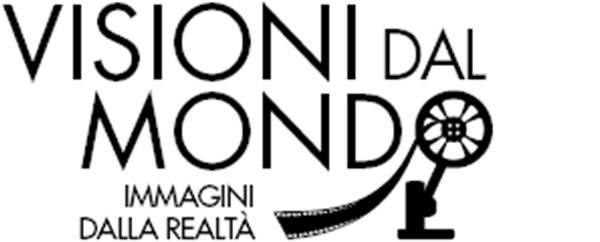 Visioni dal Mondo e Feltrinelli, siglata una storica partnership