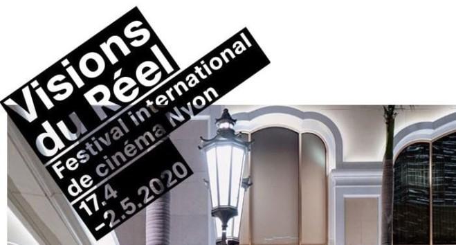 Visions du Réel: la sorprendente edizione online è attiva