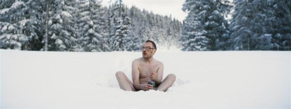 Wilde Maus di Josef Hader – Berlinale 67 – Concorso: la recensione