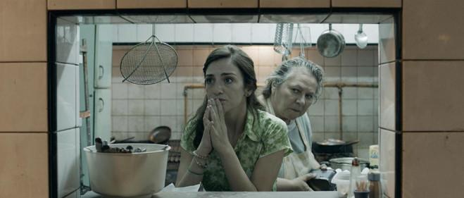 Wild Tales di Damién Szifron a Cannes 2014: il piacere di perdere il controllo