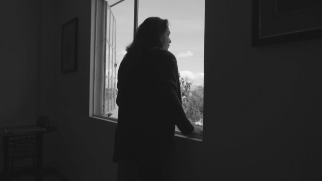 The Woman Who left di Lav Diaz nelle sale Italiane: La recensione in anteprima