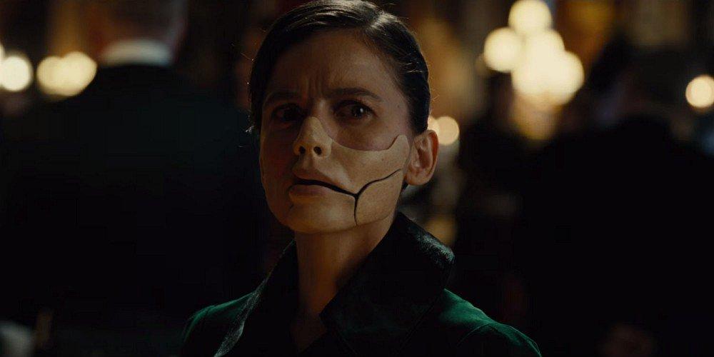 Wonder Woman di Patty Jenkins: la recensione