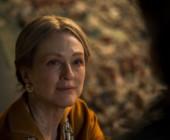 Wonderstruck di Todd Haynes – Cannes 70
