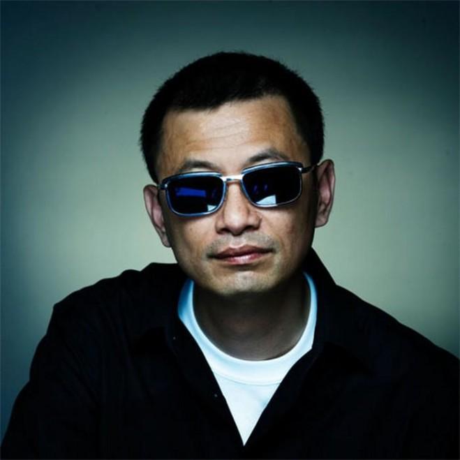 Wong Kar-Wai, il nuovo film è una storia romantica?