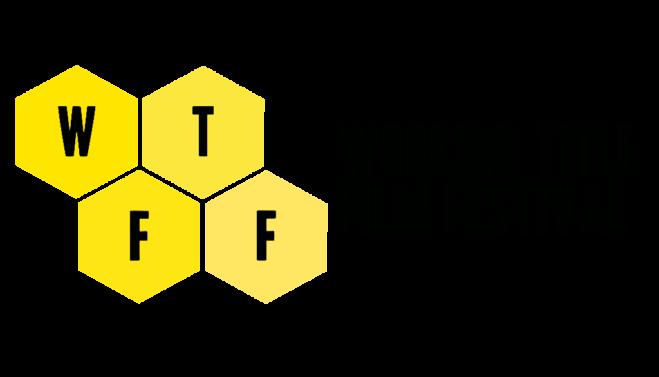 Working Title Film Festival: Terza edizione dal 27 aprile al 1 maggio