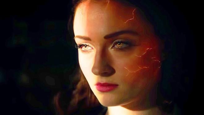 X-Men: Dark Phoenix – di Simon Kinberg: la recensione
