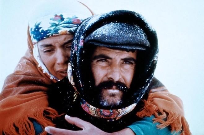 Yol: strade, dal carcere e ritorno – Yilmaz Güney al Film Festival Turco di Roma