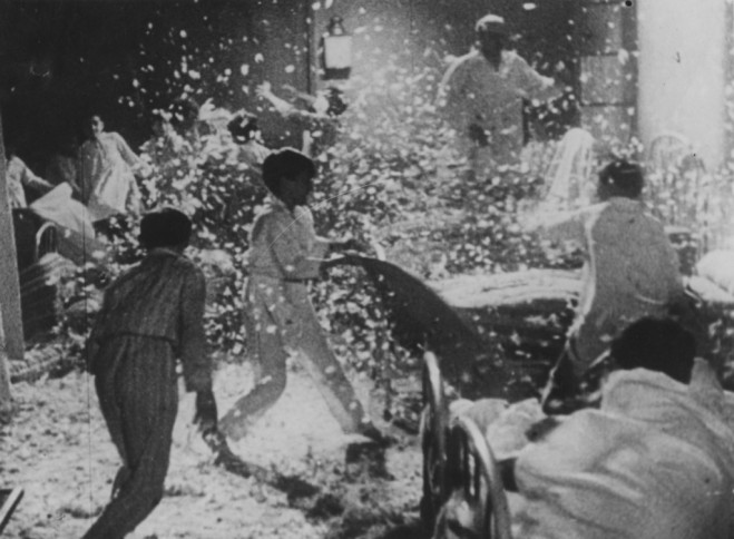 Zero in condotta di Jean Vigo – il dvd criterion collection