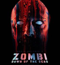 Zombi  – di G. A. Romero – Edizione 4 Dischi Blu ray – Toccalo! il video