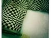 Tessuti da arredamento e abbigliamento anni 60-70