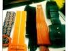 Accessori e cinture