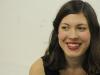 Alela Diane, la foto intervista su indie-eye.it