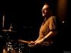 Bachi da Pietra; una conversazione con Giovanni Succi, la foto intervista @ Sala Vanni, Firenze, 21/02/2013