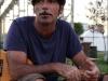 Bobo Rondelli @ indie-eye.it - foto intervista e Live @ Carroponte