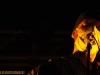 Clinic, la foto intervista @ Init – Roma – 1 Dicembre 2010