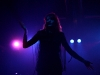 florence_and_the_machine_11.jpg