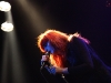 florence_and_the_machine_14.jpg