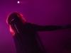 florence_and_the_machine_17.jpg