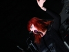 florence_and_the_machine_6.jpg