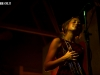 Hannah Williams - foto di Francesca Pontiggia