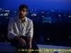Jules not Jude @ Castello di Brescia - Intervista di Giulia Bertuzzi per Indie-eye.it