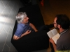 Lee Ranaldo @ indie-eye.it