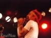 mariposa - semmai semiplay tour- foto di Sara  Messina