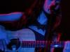 marissa_nadler_indie-eye_010.jpg