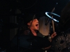 moltheni_indie_eye_novembre2008_007